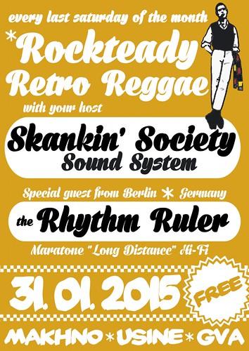 rhytemruler5-724x1024 | by skankin.society