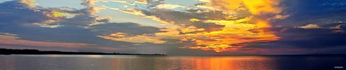 2015 apollobeach beach boating d300 dusk flickr florida gulfofmexico imran imrananwar inspiration landscapes lifestyles marine nature night nikon outdoors panorama peaceful photoshop red sea seasons sky sun sunset tampa tampabay tranquility travel water winter yachting yellow