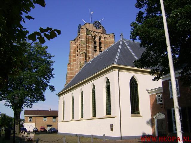 Leerdam  40 Km 23-08-2008 (30)