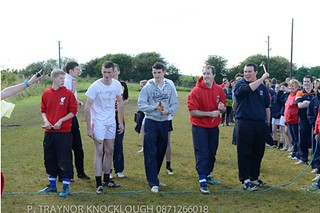 335-SPORTS DAY-_AD47209