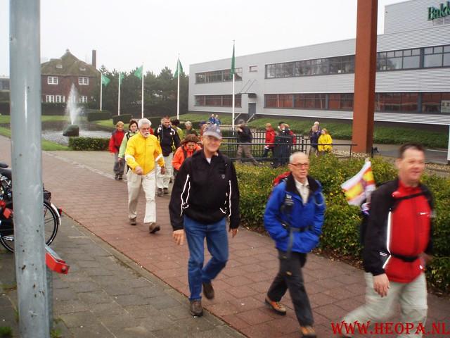 2009-04-04    Lisse 30 Km  (5)