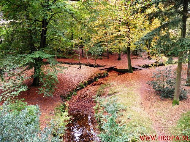 20-10-2012     Wedeblick-   Driebergen        25 Km (164)