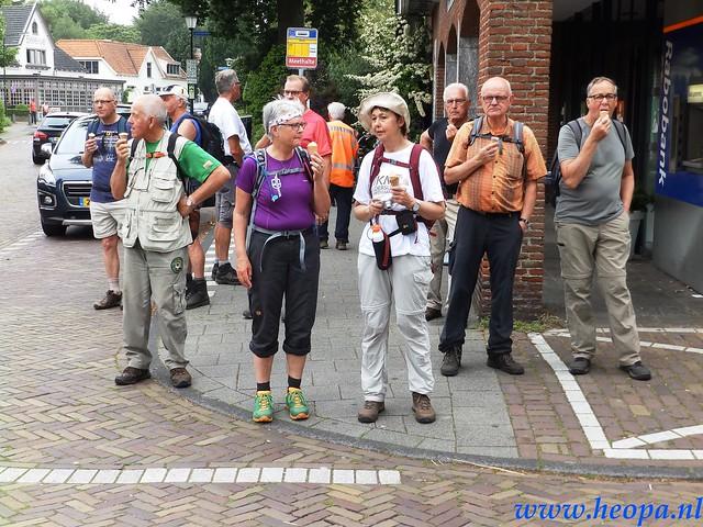 2016-06-01    4e Erfgooierstocht Huizen 25 Km  (110)