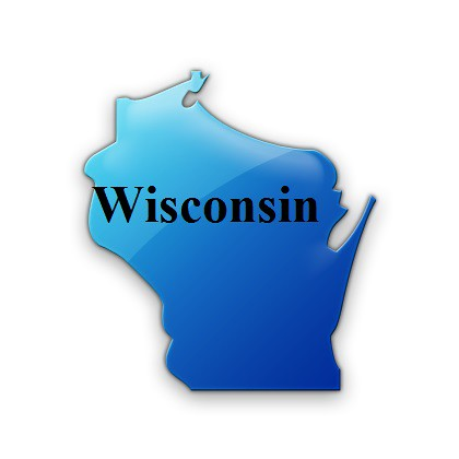 Wisconson | by softmaple