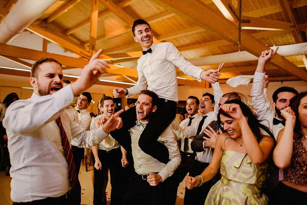 portugal-wedding-photographer_VE_015