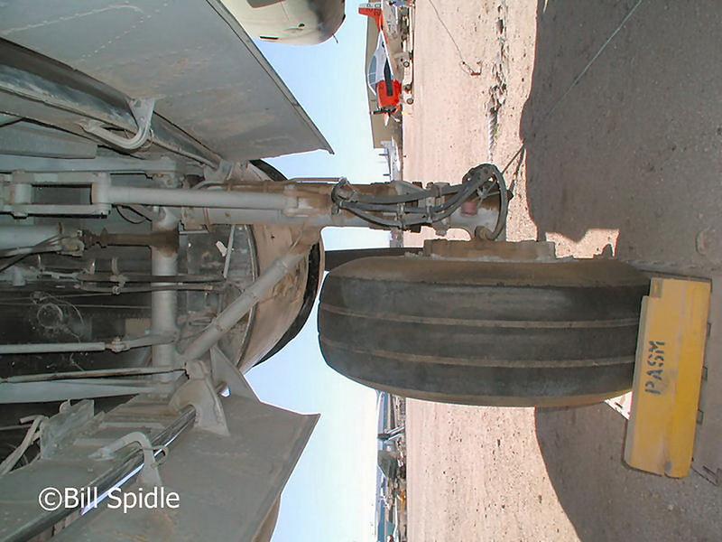 A-26K Invader (41)