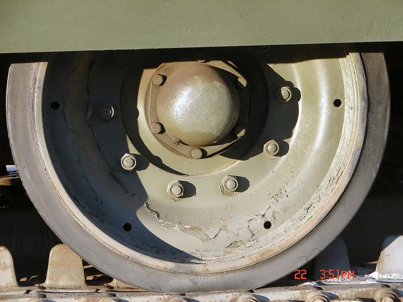 Centurion Mk5 (6)