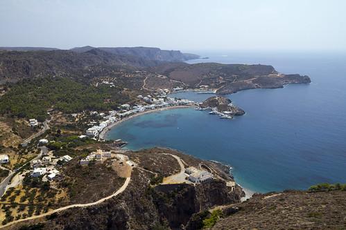 canon island eos greece grecia 7d isola peloponneso kythera citera cerigo storvandre greece2013 grecia2013