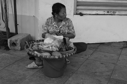 street food | by nubianomad
