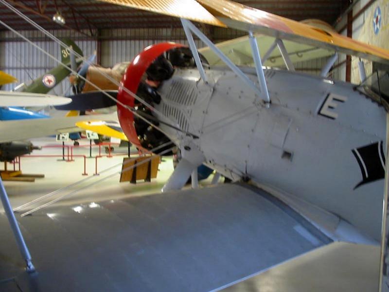 Boeing P-12E (4)
