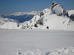 Pure-ski-company-helicopter-service-RUSSIA-HELISKIING-019