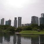 Kuala Lumpur 03