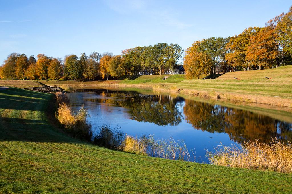 October_Colours 4.4, Fredrikstad, Norway