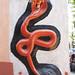 Nāgarāja by Shrimaitreya