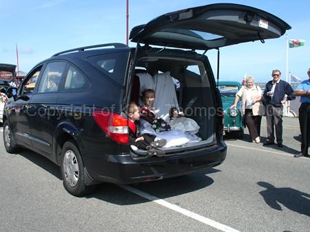 Holyhead Maritime, Leisure & Heritage Festival 2007 052