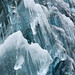 Alaska - Glaciers
