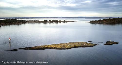 panorama landscape aerial larkollen palmquist rygge aerialimage støtvig sonya7r