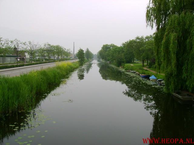 2e Pinksterdag 28.5 km 28-05-2007 (1)