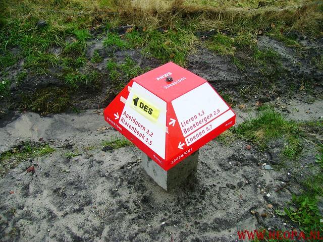 Ugchelen  22-03-2008. 30 Km JPG (54)