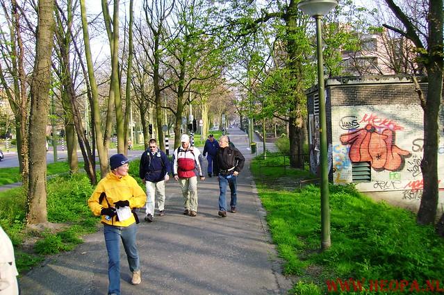 7 E Zemansloop 19-04-2008 40 KM (4)