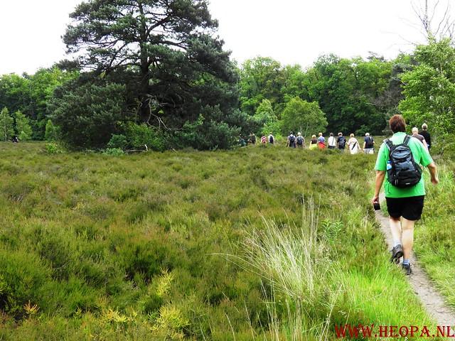 16-06-2012     Falcon - Walk     32 Km (135)