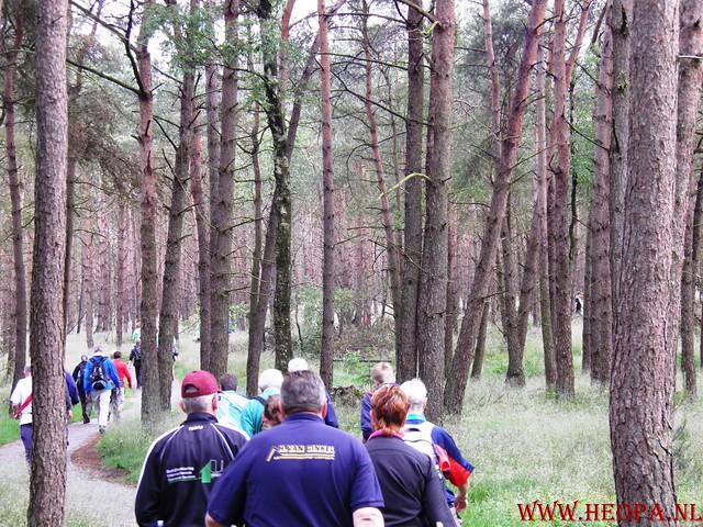 16-06-2012     Falcon - Walk     32 Km (11)
