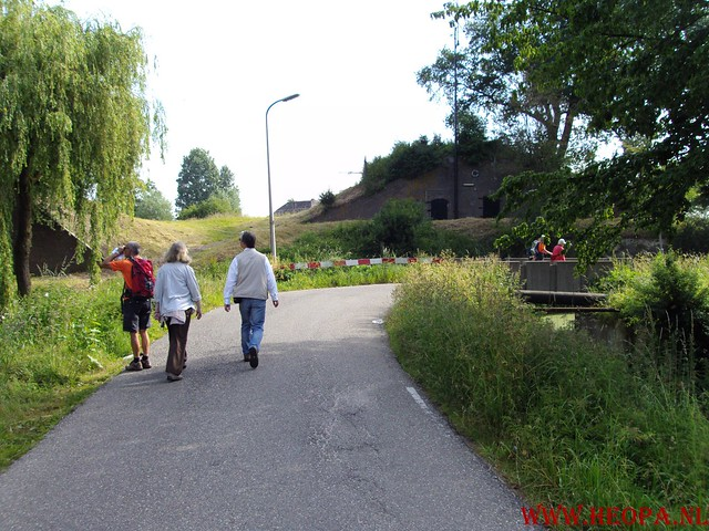 2009-06-13       9e   Branblarentocht    28.2 Km (36)