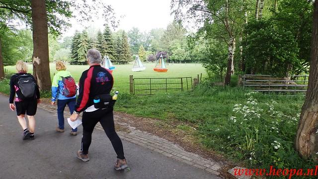 2016-05-21           Scherpenzeel             46 Km  (18)