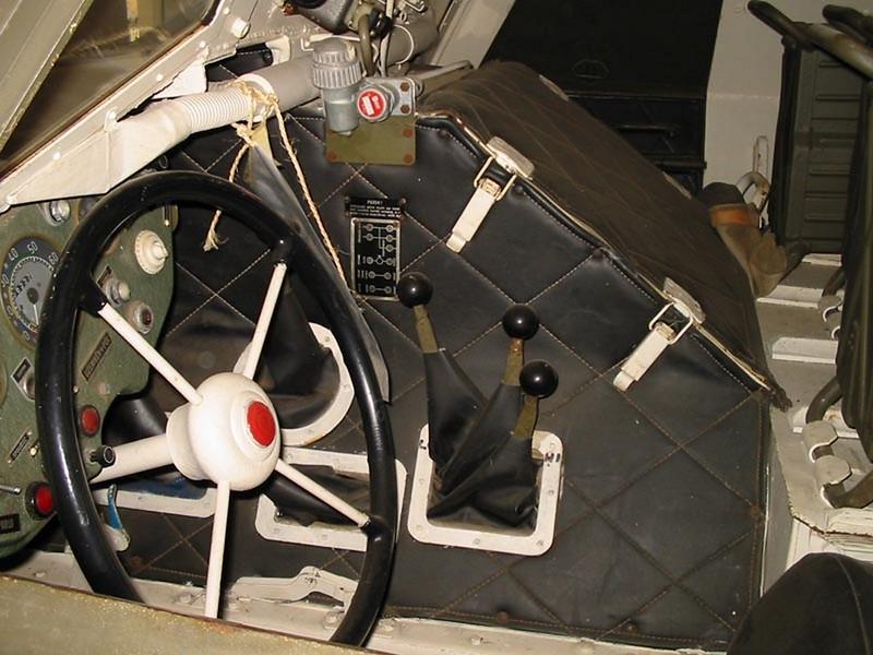 M53-59 Praga 1