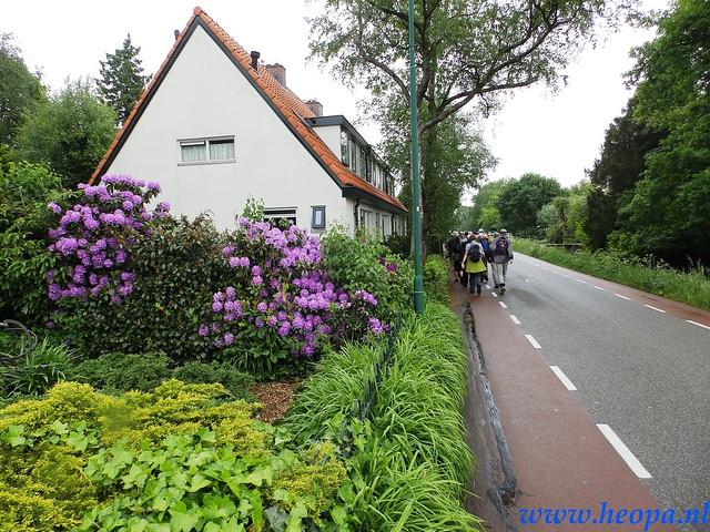 2016-05-25        s'Graveland       25 Km (38)