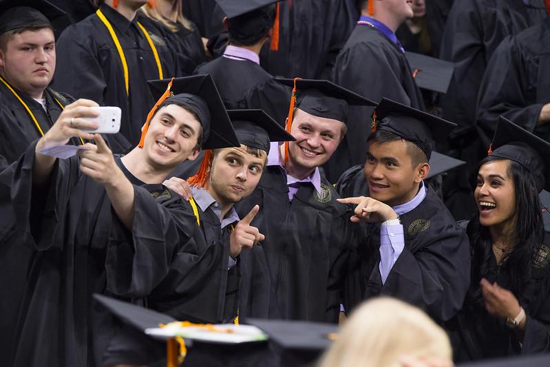 Uw Graduation Ceremony 2020.2016 Commencement Ceremony 2020 Commencement Uw Bothell