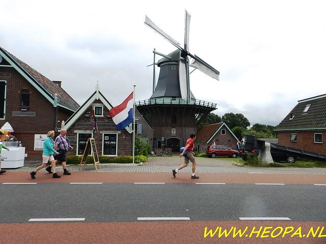 2016-06-18 Plus 4 daagse Alkmaar 4e dag 25 Km (75)