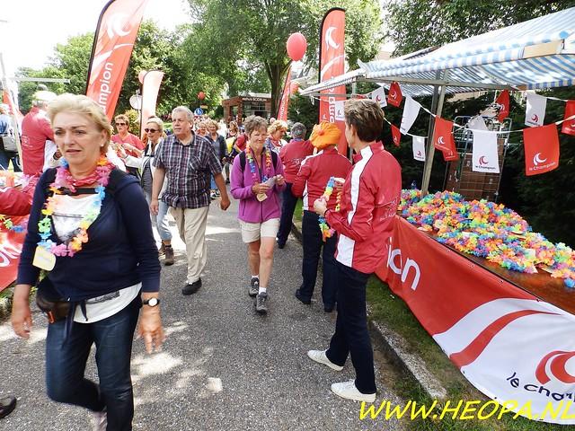 2016-06-18 Plus 4 daagse Alkmaar 4e dag 25 Km (114)