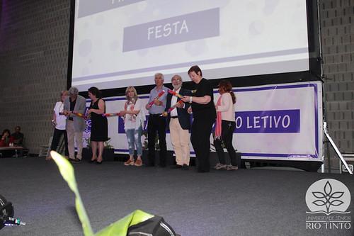 2016_06_17 - USRT - festa de final de ano letivo (510)