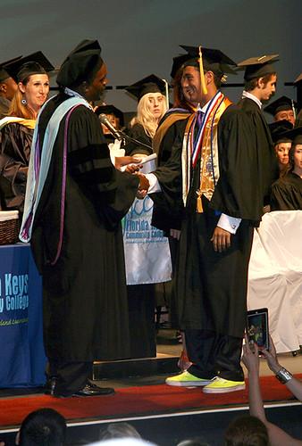 Graduation 5-3-13 111a