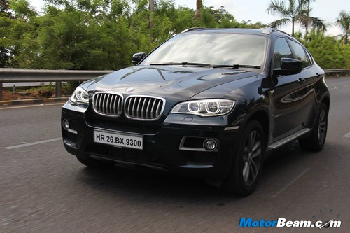 2013-BMW-X6-02 | by Motor Beam