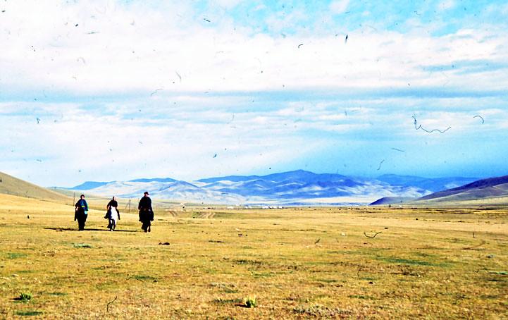 MONGOLIA-PAESAGGI-01-0025