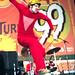 Q101 Jamboree 1999