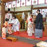 Carmina Japo?n, Kanazawa 03