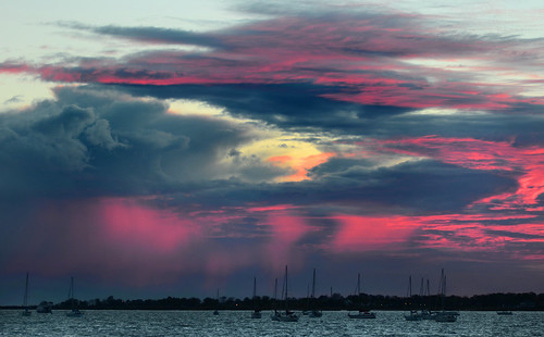desktop morning wallpaper sky cloud color water weather sunrise dawn boat early day skies nuvola cloudy background cielo nuvem drama nube desktopwallpaper sunup wolk desktopbackground pilv
