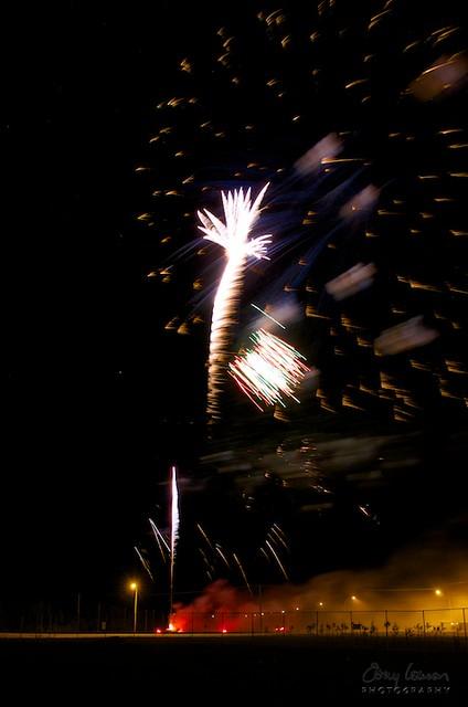 Fireworks 2013 94