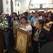 2013 St. Cecelia Parish's Mass in Honor of Our Lady of Guadalupe