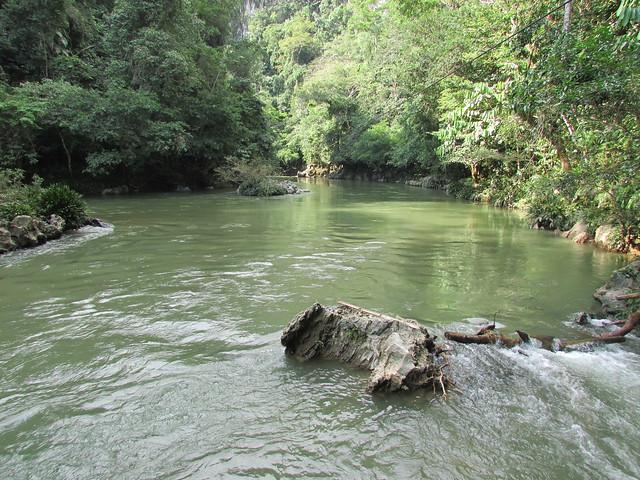 Río Claro, Antioquia