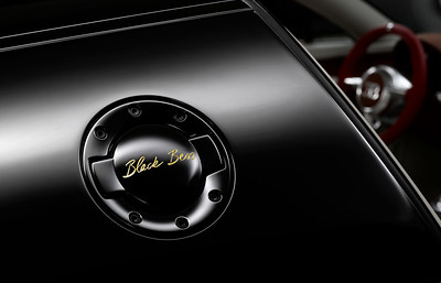 008_Black Bess_Legend_Fuel Cap