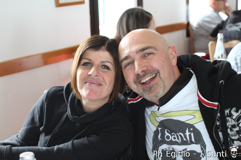 I SANTI Grappa Run 2014 (78)