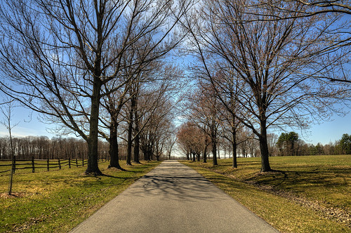 Knox Farm State Park East Aurora NY 4 | by KimCarpenter NJ