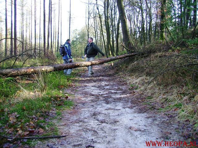 Ugchelen  22-03-2008. 30 Km JPG (17)