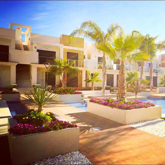 Купить недвижимость в испании недорого у моря аренда недвижимости за рубежом у моря