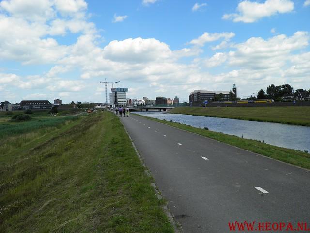 2012-06-30 's-Hertogenboch    31 Km (89)
