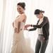 婚禮紀錄-Winnett+Katherine 歸寧午宴